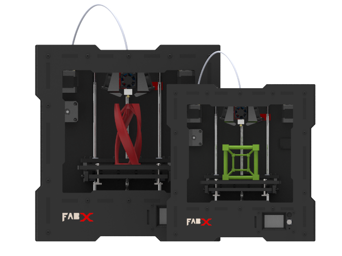 3ding 3d printers 3d printing services in india