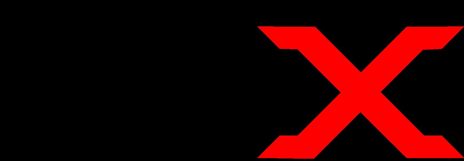 FabX Logo India