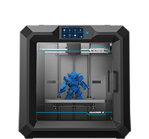 3ding 3d printers 3d printing services in india flashforge finder reheart Images