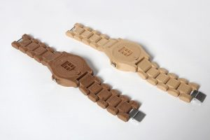 Wood Composite 3D Printing Filament